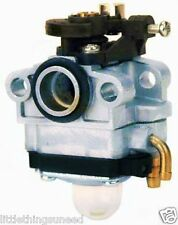 MAKITA,BHX2500CA,PB2504,CARBURETOR,CARBURETTOR,CARBY,LEAF,BLOWER,p/n: 218A 932