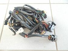 ARCTIC CAT SNOWMOBILE 2005 FIRECAT 700 CARB MAIN WIRE HARNESS 1686-047