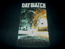 Daywatch Shirt ( Used Size XL ) Good Condition!!!