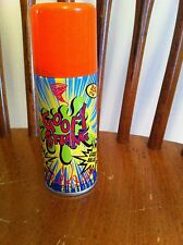 can of  Greenbrier International Goofy String Silly Party Good Times Outdoor NEW