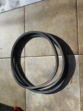 Befco Finish Mower Belt Fits 5' Models C15 & C30-RD5 Code 000-8670