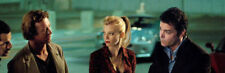 SMITH, 2 DVDs, Revised + Unrevised Pilots, RAY LIOTTA, VIRGINIA MADSEN amy smart
