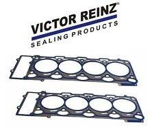 NEW BMW Cylinder Head Gasket SET BMW 545I 645CI 745LI 745I X5 11 12 7 513 944