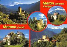 B33807 Kurstadt Meran Sudtirol    italy