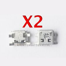 N7100 China Android Phone Charger Charging Port Dock Connector Repair Part