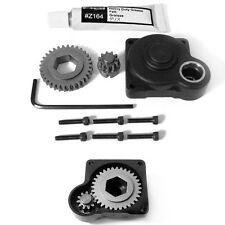 HPI Racing 87127 Roto Start Back Plate Nitro Star K4.6  / Savage XL 5.9 RTR