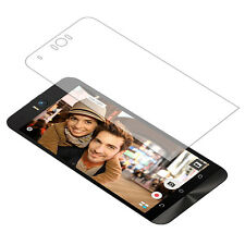 Premium Tempered Glass Screen Protector Cover For Asus Zenfone Selfie ZD551KL