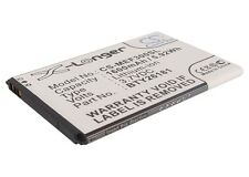 NEW Battery for Mobistel Cynus F3 MT-7511 MT-7511S BTY26181 Li-ion UK Stock