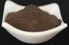 Dried Herbs: BLACK WALNUT HULL POWDER  - Juglans nigra   250g