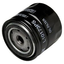 Crosland Oil Filter Spin-On Type Lotus Ford MG Jeep FSO Chrysler Renault TVR