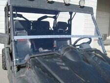 Odes Dominator 2011-15 Full Tilting Windshield Made in USA