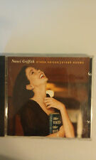 GRIFFITH NANCI - OTHER VOICES OTHER ROOMS - CD