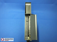 Giddings & Lewis PiC900 Com module RS232 or RS422/485 (2ch) Type: 502-03676-23R3
