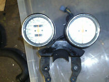 Suzuki gsf 400 bandit clocks speedo dash 1991