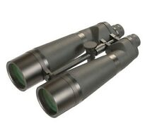 Helios Apollo 85mm High Resolution 15x85 Observation Binoculars, London