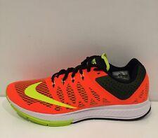 Nike Zoom Elite 7 tamaño 9.5 Air (Reino Unido) Nuevo Y En Caja