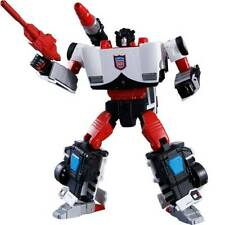 Takara Transformers Masterpiece MP-14C Clampdown Clamp Down in USA NOW!