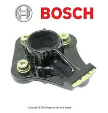 Mercedes Benz 190E 260E 300CE 300E 300SE 300SEL 300TE Bosch Ignition Rotor