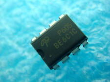 30PCS AOP605 AOP 605 P605 IC DAC-19M008 NEW (A59)