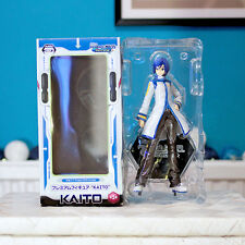 "VOCALOID / Project Diva Arcade - KAITO PM 8.2"" Figure / UK Seller"