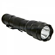 Ultrafire Military Grade Tactical CREE LED Flashlight 1000LM XM-L T6 G700 Style