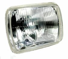 Halogen head light pour suzuki super carry projecteur H4 nouveau uk parties lens front