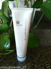 Nu Skin nuskin Ageloc Dermatic Effects Body Contouring Lotion- Brand new
