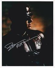 BEN AFFLECK- DAREDEVIL AUTOGRAPHED 8 X 10 PHOTO REPRINT ( FREE SHIPPING) *