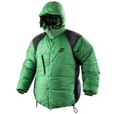 57c09710d1 686 Smarty Haven 3-in-1 Womens Snowboard Snow Ski Jacket ...