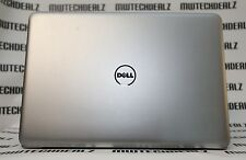 "Dell Inspiron 15 7000 Series  Laptop 15.6"" Touch Core i5 6GB RAM 1TB HDD"
