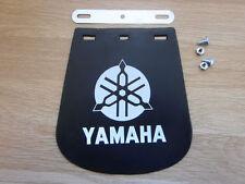 Yamaha XVS 125 XVS 250 XVS 650 XVS 1100  Retro Front Mudflap