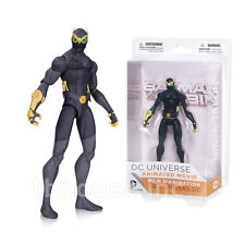 "7"" TALON NINJA figure BATMAN VS ROBIN animated movie DC COLLECTIBLES universe"