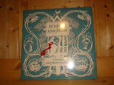 KATIE MELUA In Winter White Vinyl 180g LP Edition incl. Artprints NEW SEALED