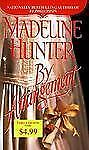 By Arrangement by Madeline Hunter (2006, Paperback) fast shipping!!!! LOOK!!!!!!
