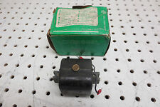 Sierra Marine 18-5184 Mercury Ignition Coil 339-825101A2 Vintage outboard motor