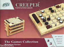 """NEW - Creeper - From PIN International """"The Games Collection"""" -  Heirloom Series"""