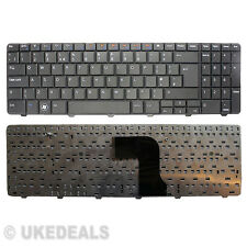 Dell Inspiron 15 15R N5010 M5010 0433XP UK Keyboard