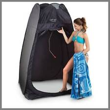 Dressing Changing Room Toilet Shower Beach Camping Hiking Tent- imported