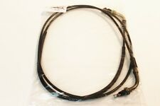 """Throttle Cable Chinese Scooter 72"""" Long GY6 50cc 150cc"""