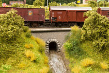 """Noch 58296 HO Wasserdurchlass """"Tunnel"""" #NEU in OVP##"""