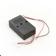 VOX Flash music Voice-Operated Control For LED Strip Light Lamp Car Part