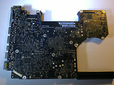 Apple MacBook Pro 13-inch 2012 i5 2.5GHz MD101LL/A 820-3115-B A1278 Logic Board