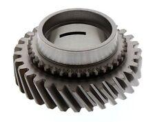 Muncie M20 M21 Transmission 2nd Second Gear 30 Teeth