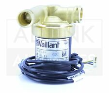 VAILLANT ECO TEC 937 & VIH CL 15 S  HOT WATER STORAGE PUMP 0020039793