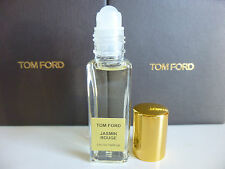 TOM FORD PRIVATE BLEND JASMIN ROUGE 12ml ROLL ON