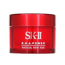 SK-II R.N.A Power Radical New Age 15g - 2015 New Best Anti-Age Cream - R