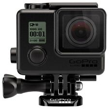 GoPro Hero Blackout Housing Matte Black Finish for Go Pro Hero Action Camera