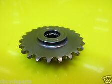 2008 08 YAMAHA APEX LTX GT RX1 RX-1 WARRIOR OIL PUMP GEAR