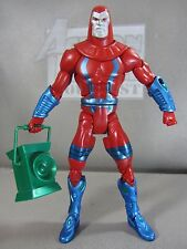 "MANHUNTER Green Lantern Classics DC Universe Comic Universe 6""Action Figure Toy"