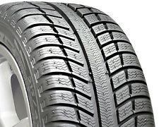 GOMME NEVE 205/50 R 17 93V MICHELIN PRIMACY ALPIN PA3  DOT 2010